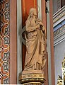 Saint John Evangelist Mahlknecht.jpg