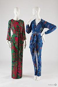 Saint Laurent Rive Gauche + Halston pajama sets.jpg