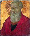 Saint Matthew MET LC-1975 1 006-001.jpg