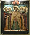 Saints (Kostroma, 18 c. by shakko).jpg