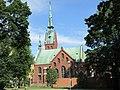 Saksalainen kirkko, HelsinkiIMG 0158.jpg