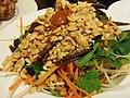 Salad in Hanoi.jpg