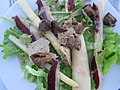 Salade Landaise.jpg