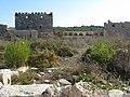 Saladin's castle - panoramio.jpg
