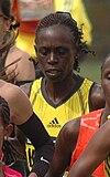 Eunice Njeri incontri