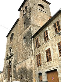 Salins-les Bains - Eglise Notre-Dame -1.jpg