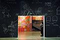 Salle de la Sucrière (Xe Biennale de Lyon) (4103281357).jpg
