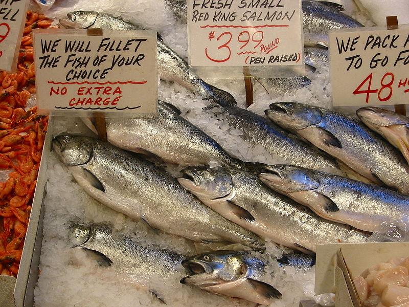 File:Salmon to buy.jpg