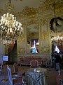Salon des saisons 6 Palais Bourbon.jpg
