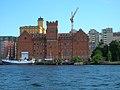 Saltsjökvarn från sjösidan Nacka 2005-08-20.JPG