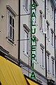 Salumeria (8539590529).jpg
