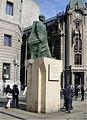 Salvador Allende in Santiago (4410013219).jpg