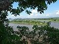 Salween River Island.jpg