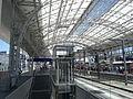 Salzburg Hauptbahnhof 2012-07-18 1.jpg