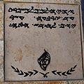 Samaritan Passover sacrifice site IMG 2133.JPG
