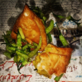 Samosa and Fried Whole Chilli.PNG
