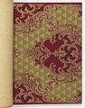 Sample Book, Alfred Peats Set A Book No. 5, 1906 (CH 18802807-28).jpg