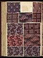 Sample Book (France), 1850 (CH 18482021-213).jpg
