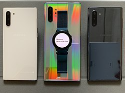 Samsung Galaxy Note 10 (Power Share).jpg