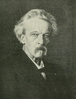 Samuel de Lange Dutch musician  (1840-1911)