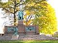 Samuel Colt Memorial, Hartford, CT - general view.JPG