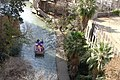 San Antonio Riverwalk, Texas, USA - panoramio (10).jpg