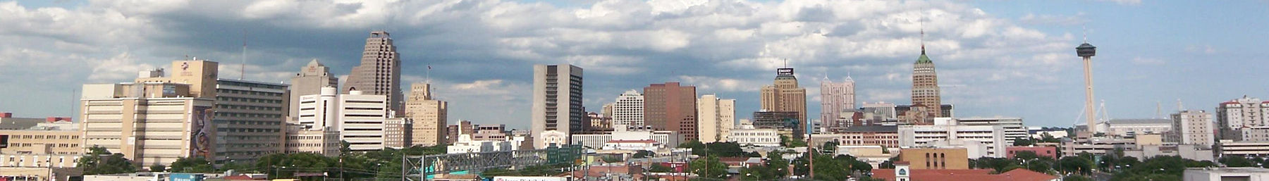 San Antonio banner downtown panorama.jpg