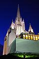 San Diego Mormon Temple3.jpg