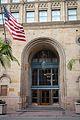 San Diego Trust and Savings Bank-7.jpg