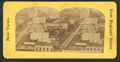 San Francisco, from Baldwin House, from Robert N. Dennis collection of stereoscopic views 3.png