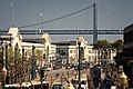 San Francisco-Oakland Bay Bridge (from Pier 39 walkway bridge).jpg
