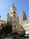 San Francisco - Saint Boniface church - 1.jpg