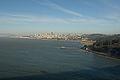 San Francisco 44 (4256889450).jpg