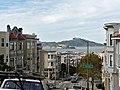 San Francisco Alcatraz IMG 20180409 155035.jpg