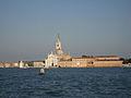 San Giorgio Maggiore, from across the lagoon..jpg