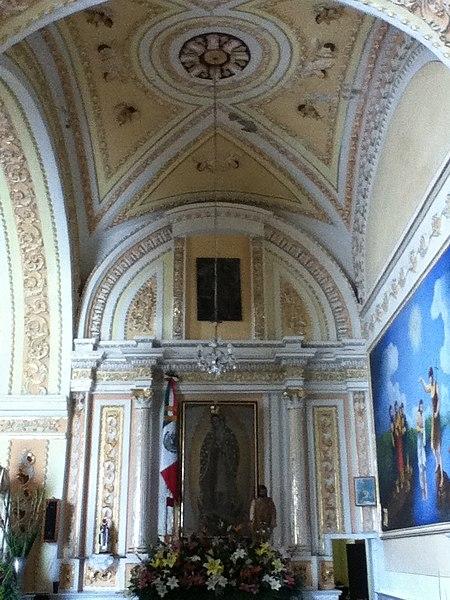 File:San Juan Calvario - panoramio (4).jpg