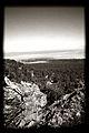 San Luis Overlook (3950868707).jpg