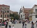San Marco, 30100 Venice, Italy - panoramio (740).jpg