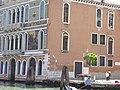 San Marco, 30100 Venice, Italy - panoramio (991).jpg