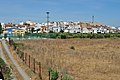 San Martín del Tesorillo, pueblo de la provincia de Cádiz.jpg
