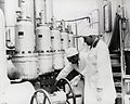 San Onofre Nuclear Generating Station AEC inspection, 1973 (01).jpg