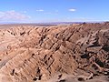 San Pedro de Atacama - panoramio (3).jpg