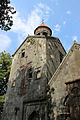 Sanahin Monastery Armenia 07.JPG
