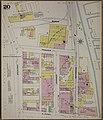 Sanborn Fire Insurance Map from Albany, Albany County, New York. LOC sanborn05725 001-24.jpg