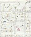 Sanborn Fire Insurance Map from Elgin, Kane County, Illinois. LOC sanborn01846 002-10.jpg