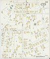 Sanborn Fire Insurance Map from Fitchburg, Worcester County, Massachusetts. LOC sanborn03728 003-11.jpg