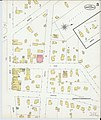 Sanborn Fire Insurance Map from Garrettsville, Portage County, Ohio. LOC sanborn06707 003-3.jpg