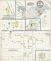 Sanborn Fire Insurance Map from Hoquiam, Grays Harbor County, Washington. LOC sanborn09200 002-1.jpg