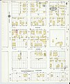 Sanborn Fire Insurance Map from Iron River, Iron County, Michigan. LOC sanborn04053 007-4.jpg
