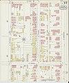 Sanborn Fire Insurance Map from Lexington, Fayette County, Kentucky. LOC sanborn03200 003-20.jpg